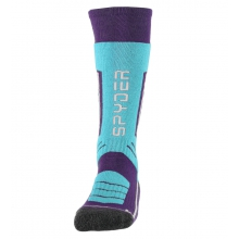 Girls' Sport Merino Sock by Spyder