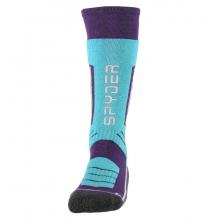 Girls' Sport Merino Sock by Spyder
