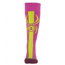 Girls' Swerve Sock by Spyder