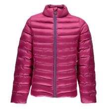 Girls' Timeless Down Jacket by Spyder