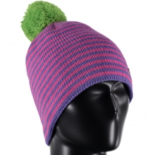 Girls' Treasure Hat by Spyder