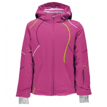 Girls' Tresh Jacket