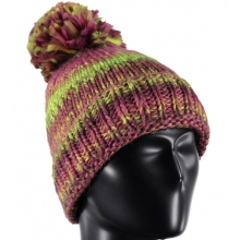Girls' Twisty Hat by Spyder in Avon Co
