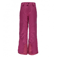 Girls' Vixen Pant by Spyder in Glenwood Springs CO