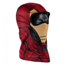 Kids' Marvel T-Hot Balaclava