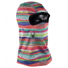 Kids' T-Hot Balaclava by Spyder