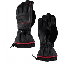 Men's Alpine Ski Glove by Spyder