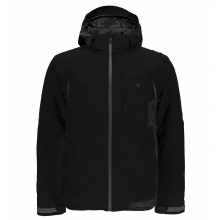Men's Alps Jacket by Spyder
