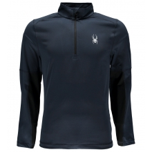 Men's Alps Tech 1/4 Zip Top by Spyder