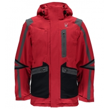 Men's Alta Jacket by Spyder