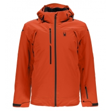 Men's Alyeska Jacket