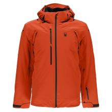 Men's Alyeska Jacket by Spyder