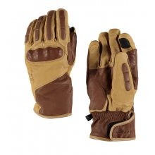Men's B.C. Ski Glove by Spyder
