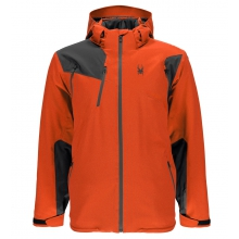 Men's Bromont Jacket by Spyder