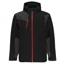 Men's Bromont Jacket by Spyder in Delray Beach Fl