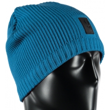 Men's Bug Button Hat by Spyder