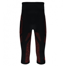 Men's Captain 3/4 Pant by Spyder