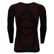 Men's Captain Top by Spyder