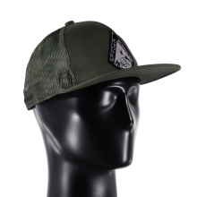 Men's Clutch Cap by Spyder