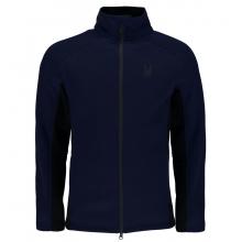 Men's Constant Full Zip Mid Wt Stryke Jacket by Spyder in Ashburn Va