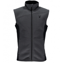 Men's Constant Stryke Vest by Spyder in Glenwood Springs CO