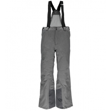 Men's Dare Athletic Pant by Spyder in Glenwood Springs CO