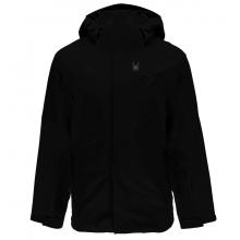 Men's Enforcer Jacket by Spyder in Phoenix Az