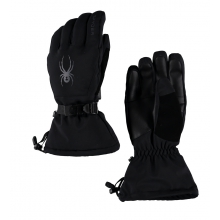 Men's Essential Ski Glove by Spyder