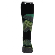 Men's Explorer Sock
