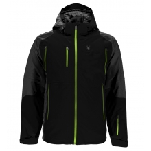 Men's Garmisch Jacket by Spyder