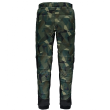 Men's Glissade Pant by Spyder in Glenwood Springs CO
