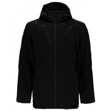 Men's Hokkaido Jacket by Spyder