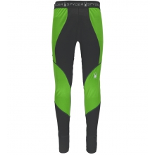 Men's Huron Baselayer Pant by Spyder