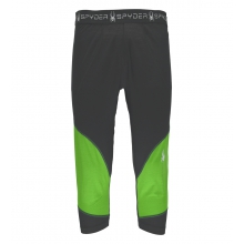 Men's Huron Boot Top Baselayer Pant by Spyder