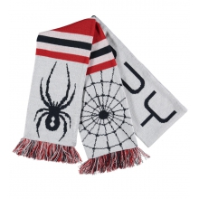 Men's Icebox Scarf by Spyder