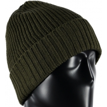 Men's Lounge Hat by Spyder