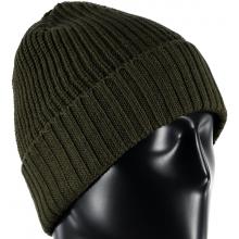 Men's Lounge Hat by Spyder