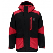 Men's Lynk 3-In-1 Jacket by Spyder