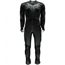 Men's Marvel Performance Gs Race Suit by Spyder