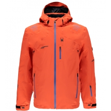 Men's Monterosa Jacket by Spyder