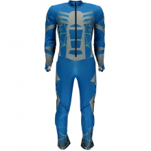 Men's Nine Ninety Race Suit by Spyder