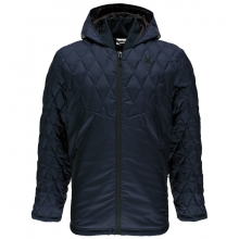 Men's Ouzo Synthetic Down Hoody Insulator Jacket