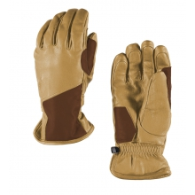 Men's Pace Glove by Spyder