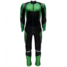 Men's Performance Dh Race Suit by Spyder