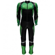 Men's Performance Gs Race Suit by Spyder