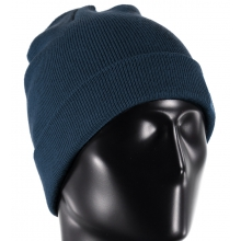 Men's Permafrost Hat by Spyder