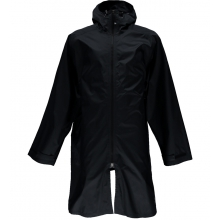 Men's Rain Shell Jacket
