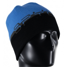 Men's Reversible Word Hat by Spyder