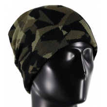 Men's Rogue Reversible Hat by Spyder