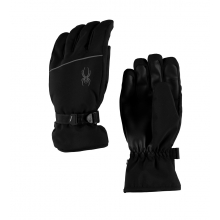 Men's Snow Day Ski Glove by Spyder